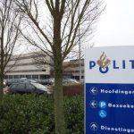politie-spinvrij-project